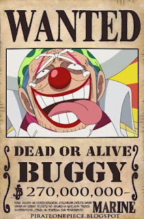 http://pirateonepiece.blogspot.com/2015/10/one-piece-7-buggy-star-clown.html