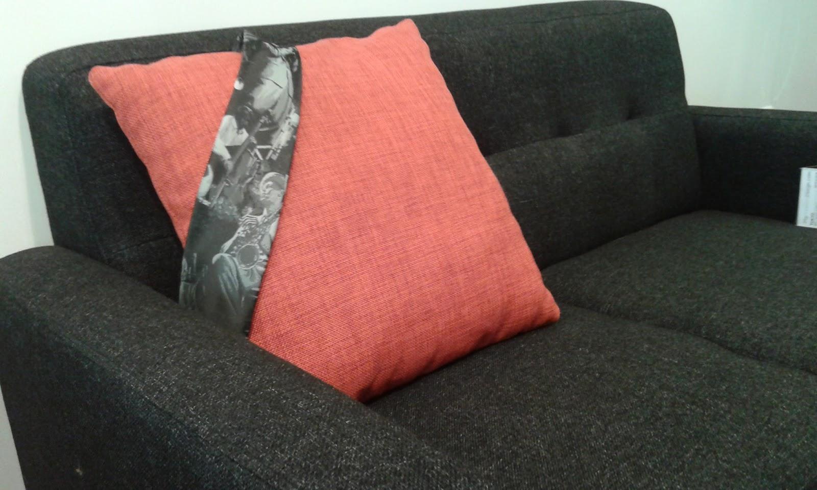 ateliers d artistes du p re lachaise. Black Bedroom Furniture Sets. Home Design Ideas