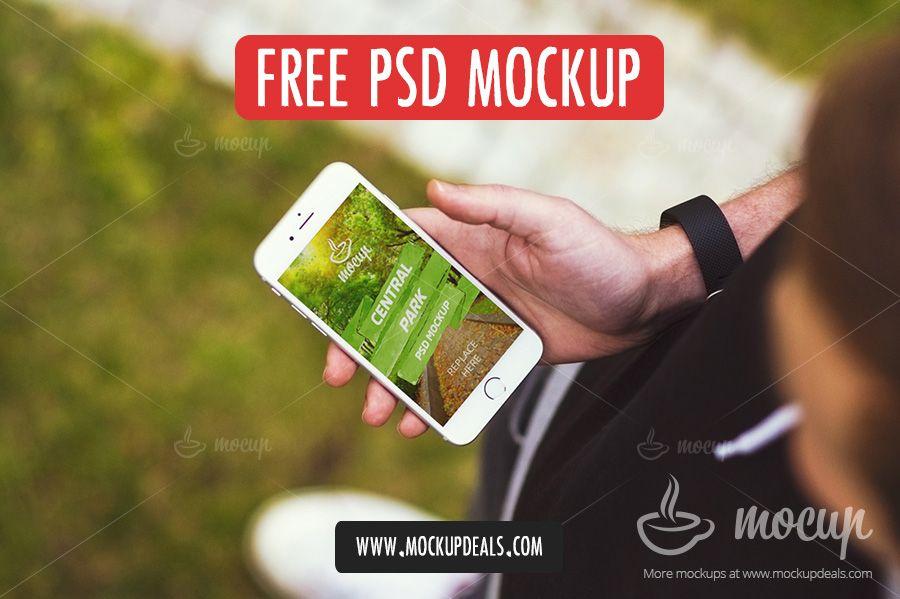 https://3.bp.blogspot.com/-6B8guhxSs4Y/VW3hJNex33I/AAAAAAAAb44/GEJ-LBOPaI8/s1600/2-Free%2BiPhone%2BPSD%2BMockup%2Bin%2BCentral%2BPark-rooteto.jpg