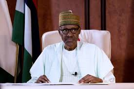 ASUU, ASUP Strike: Buhari Meets Nigerian Students