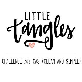 http://littletangles.blogspot.com/2016/11/challenge-74-cas.html