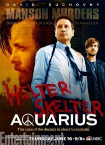 Aquarius Temporada 2×12