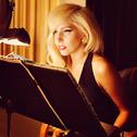 Lady Gaga - Jewels n' Drugs