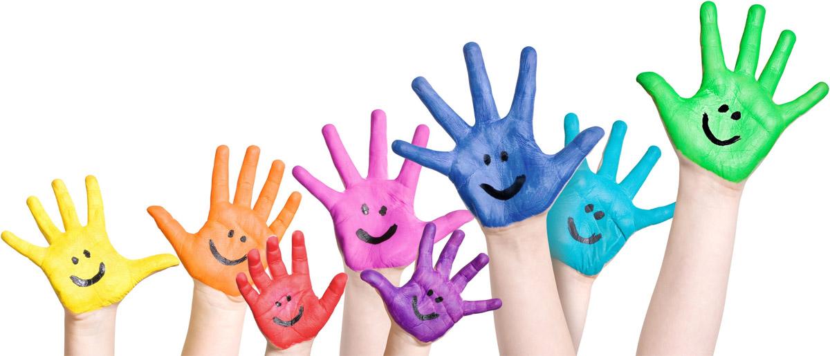 так картинки анимации рука с пальчиками обожает барби