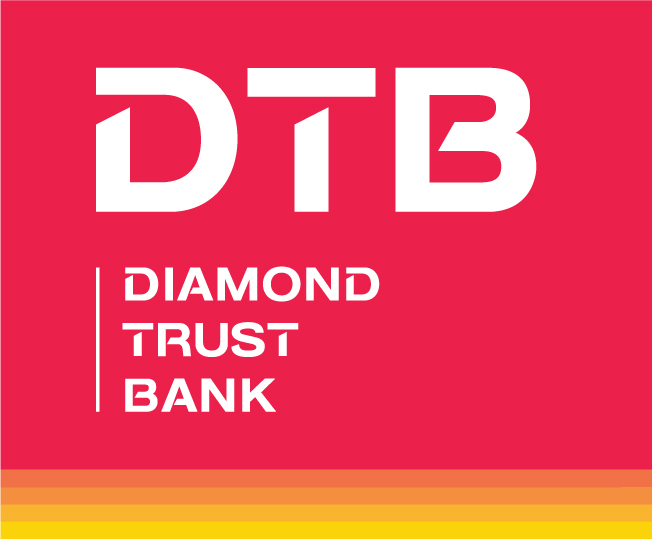 Security Bank Trust