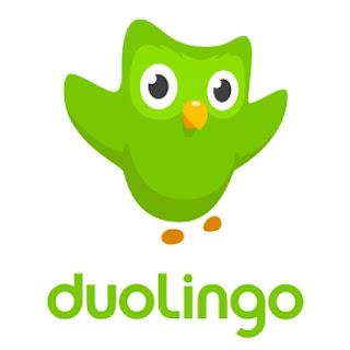 تحميل Duolingo: Learn Languages Free v4.7.1 [Mod] + Split Apks Installer مجانا