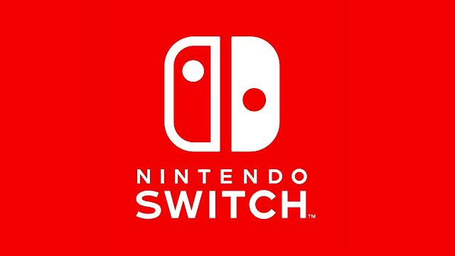 Sigue en directo el evento de Nintendo Switch 1
