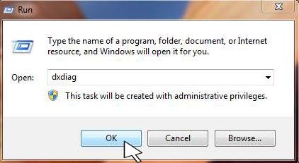 numele calculatorului de date
