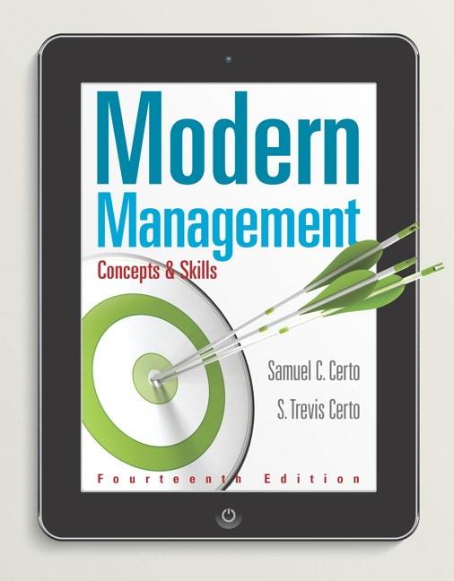 Essentials Of Biology 4th Edition Sylvia Mader Pdf