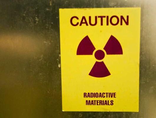 Ω Apa Pengertian, Manfaat, & Bahaya Energi Nuklir? ≫ Sains!