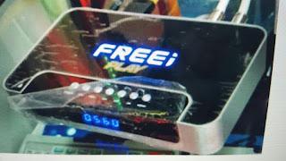 freei play