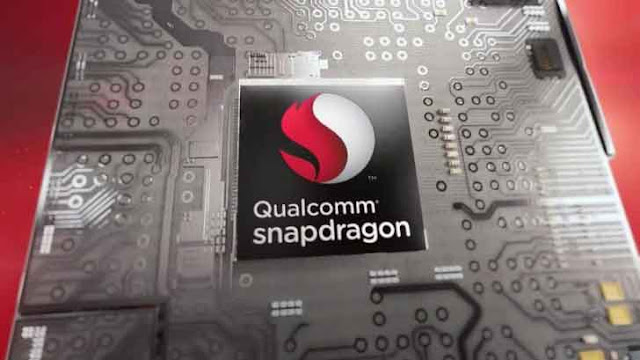 qualcomm-snapdragon-845-processor-launch trailer-actualit