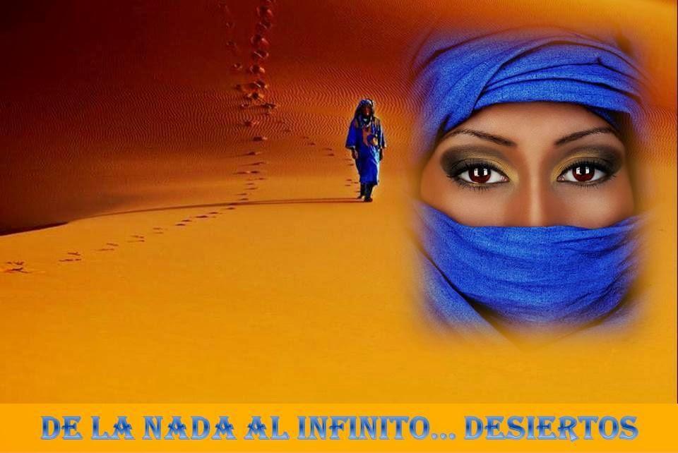 http://misqueridoscuadernos.blogspot.com.es/2014/10/de-la-nada-al-infinito-desiertos.html