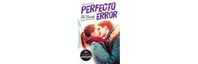 Perfecto error