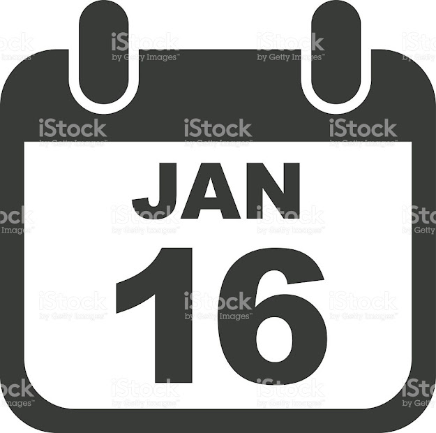 Calendar Icon Vector Royaltyfree Stock Vector Art