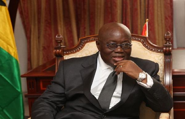 Emmanuel Amegavi Sosu writes: Ghana Destined To Become A Bilingual State?