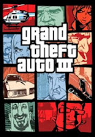http://www.ripgamesfun.net/2014/06/gta-3-full-rip-free-download-version.html