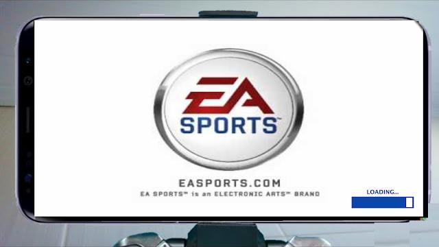 INCRÍVEL!! ACABOU De Sair FIFA 19 MOBILE Para ANDROID + DOWNLOAD