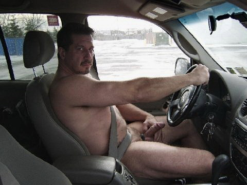 oral sex the arizona truck stop