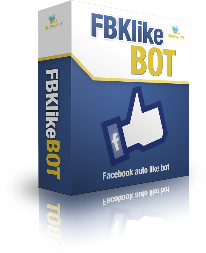 facebook auto like bot crack