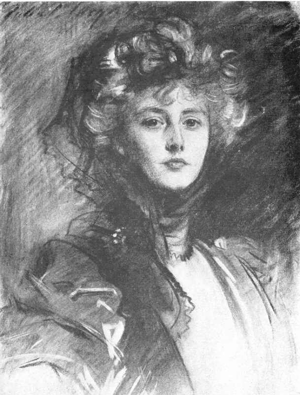 Two Nerdy History Girls: Intrepid Women: Helen Vincent ...