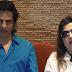 Dolly Bindra's shocking reaction over Tanushree-Nana controversy!