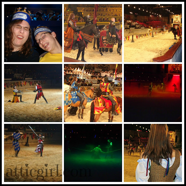 Medieval Times, things to do in Maryland, family activities, discount tickets, Arundel Mills, Hanover