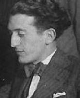El ajedrecista Joan Vilajosana