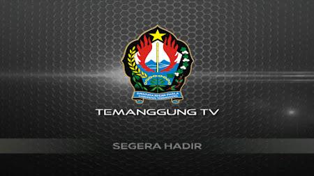 Frekuensi siaran Temanggung TV di satelit ChinaSat 11 Terbaru