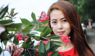 Wisata Malam Di Tangerang Kota Yang Hits Dan Populer