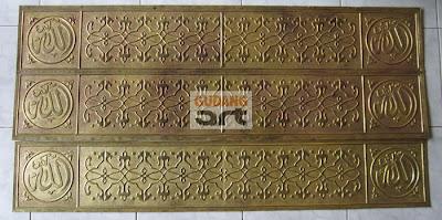 ornamen+pintu+masjid