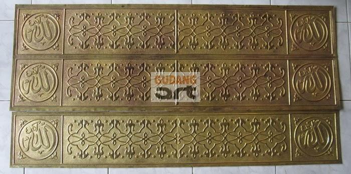 ornamen+pintu+masjid.jpg