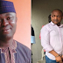 EVANS GOING HOME SOON?? A MUST SEE!! More Shocking Details On Notorious Kidnapper Evans' lawyer, Ogungbeje, who loves 'unpopular cases'
