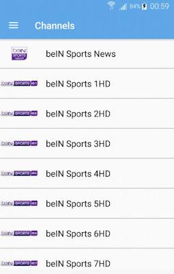تطبيق Show Sport TV, مشاهدة باقة قنوات beIN SPORTS, مشاهدة باقة قنوات Sky Sports, مشاهدة القنوات المشفرة مجانا, أندرويد, تحميل برنامج show sport tv للاندرويد, show sport tv telecharger, show sport tv apk download, show sport tv mobile, show sport tv download, show sport tv pc, show sport tv live, show sport بث مباشر