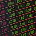 'Maak van vaststellen koersschade bij misleidende beursberichtgeving exacte wetenschap'