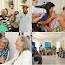 Prefeitura promove mobilização para assegurar direitos dos idosos em Petrolina, PE
