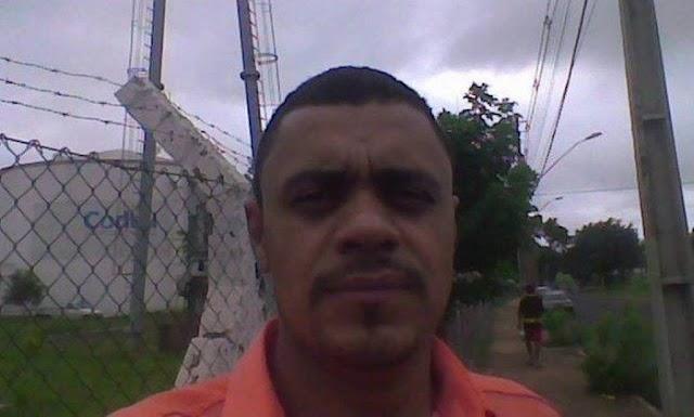 Igrejas negam ter pago advogados de homem suspeito de esfaquear Bolsonaro