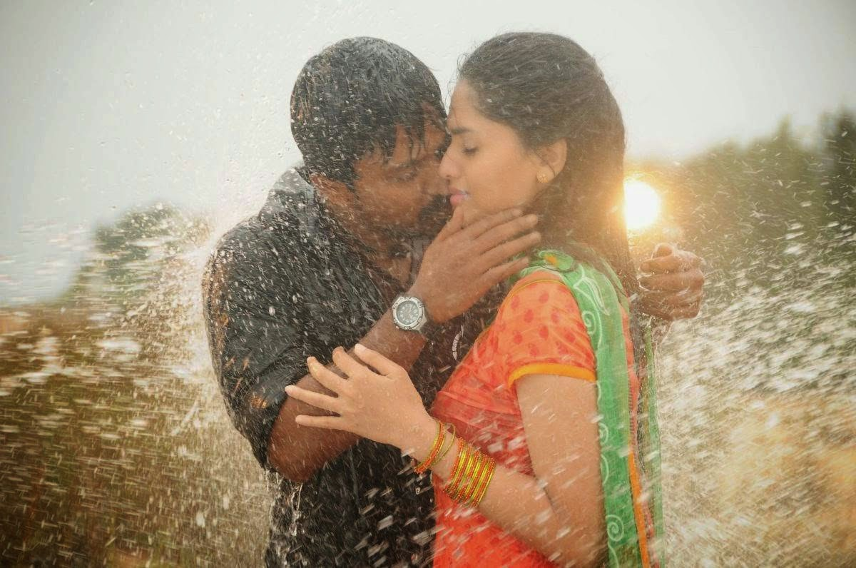 Vijay Sethupathi-Vanmam Film Stills, Krishna Kulasekaran, sunaina Hot Wallpapers from Vanmam Tamil Movie
