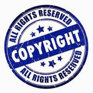 pengertian hak cipta, hak ekonomi dan hak moral