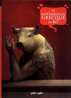 http://antredeslivres.blogspot.fr/2018/02/la-mythologie-grecque-en-bd.html