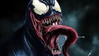 venom revelado su villano. Nuevos detalles sobre los spin-offs de spider-man