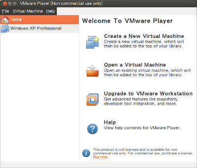 2013-09-04-run-vmplayer5.png