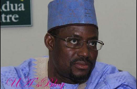 Nigeria's Ambassador To South Africa Dumps APC For PDP, Resigns