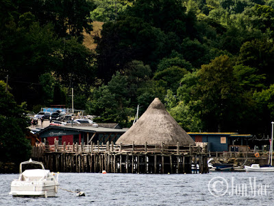 sottish-crannog-centre