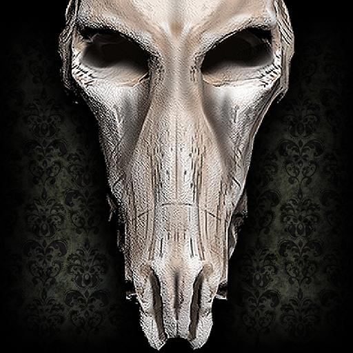 تحميل  لعبة الرعب  Sinister Edge 3D مهكره اخر اصدار
