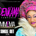 Mmema – Adenkama | @official_mmema #GospelandMotivation