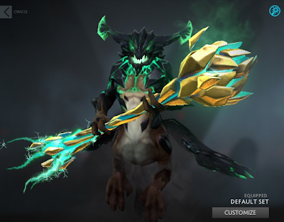 outworld devourer golden shards of exile dota 2 mods