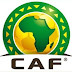 CAF Expands AFCON (Africa Cup of Nations) Championship to 24 Teams