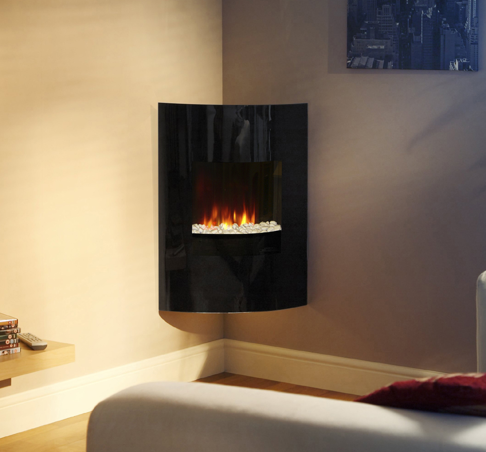 Electric Fires Be Modern New Electric Fires At Fires2u