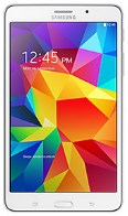 Samsung Galaxy TAB 4 (7.0) 3G